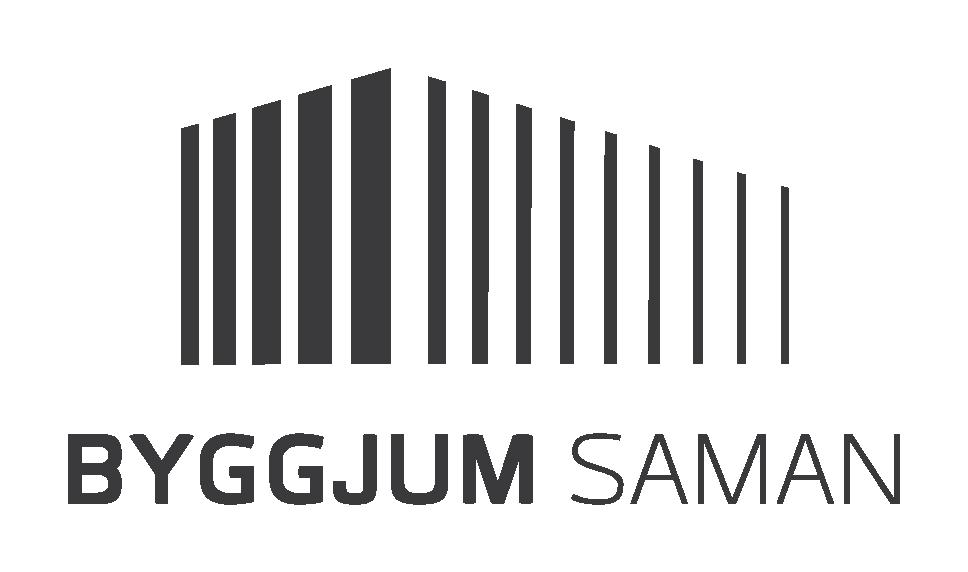 Byggjum Saman